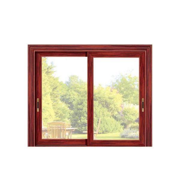 WDMA Upvc Door And Window