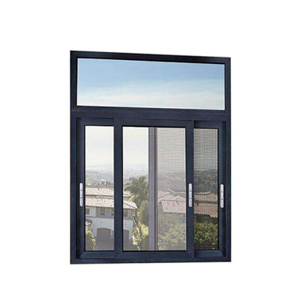 China WDMA Made In China Upvc Door And Window For Thailand