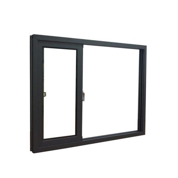 China WDMA Upvc Door And Window