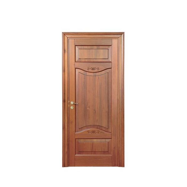 WDMA front door