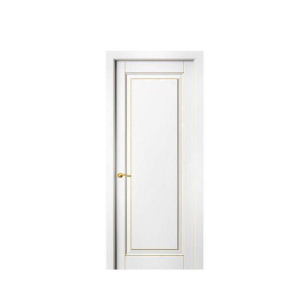 China WDMA kitchen door Wooden doors