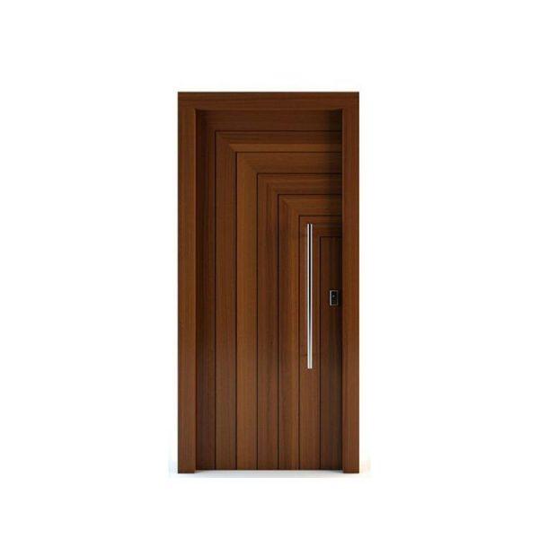 China WDMA interior doors romania