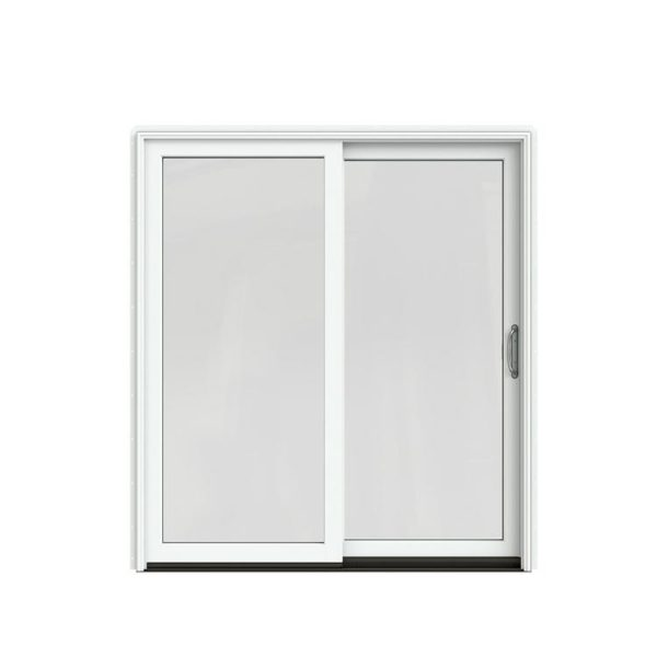 WDMA sliding door Aluminum Sliding Doors