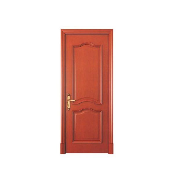 WDMA 32 x 79 exterior door