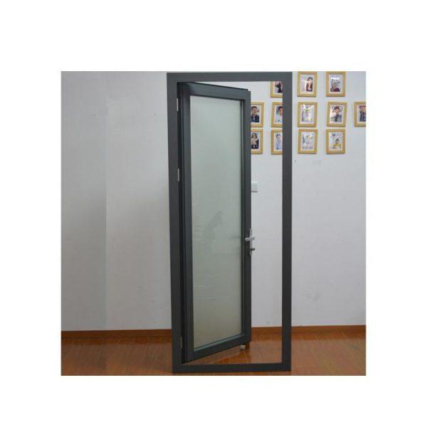 WDMA Bedroom Door Design Sunmica