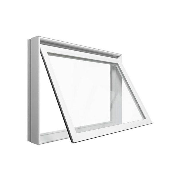 China WDMA awning windows
