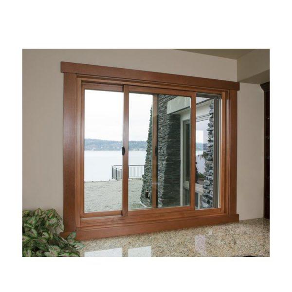 WDMA Dormer Window
