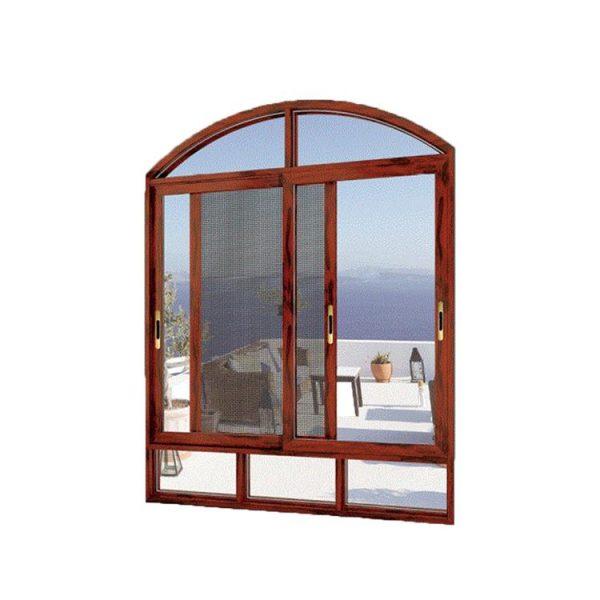 WDMA Window Design Latest