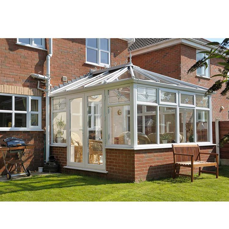 Wdma Eswda Outdoor Patio Enclosures, Outdoor Glass Patio Rooms