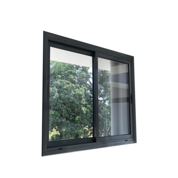 China WDMA Pictures European Euro Profile Domestic Double Glazed Arched Grill Design Aluminium Windows And Doors Sliding