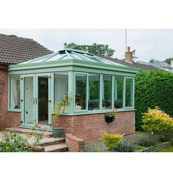 WDMA portable sunroom for sale for house