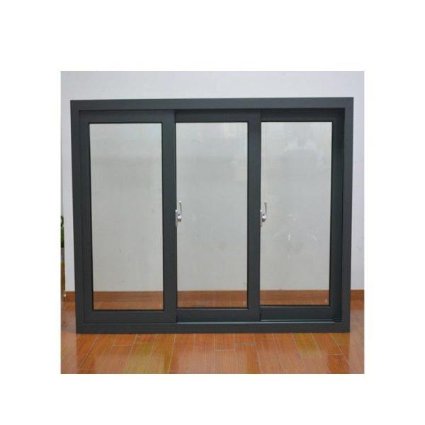 China WDMA Indian Window Design Latest Window Design