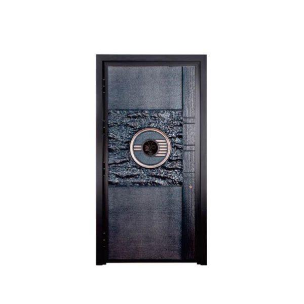 WDMA aluminium pocket door