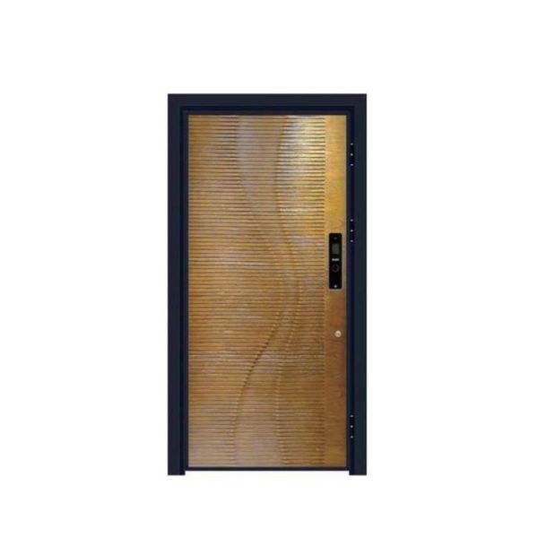 WDMA aluminium pocket door Aluminum Casting Door
