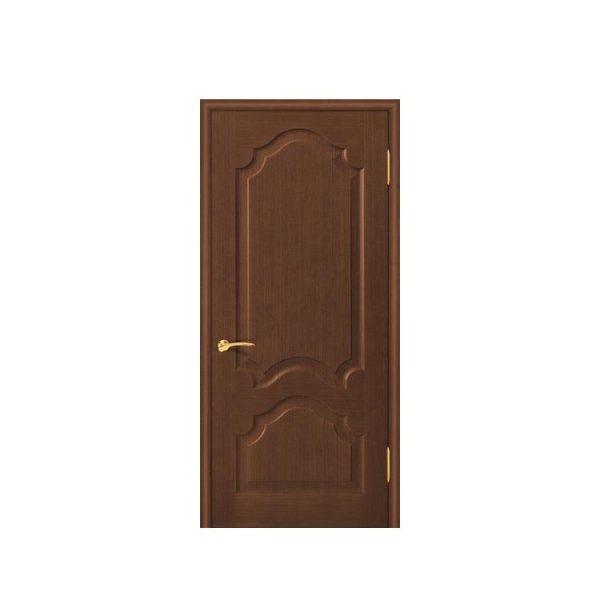 WDMA house door model Wooden doors