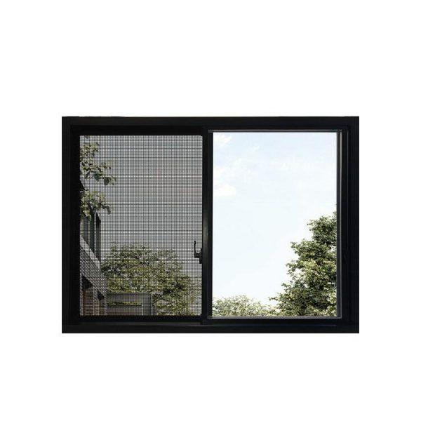 WDMA Plastic Window