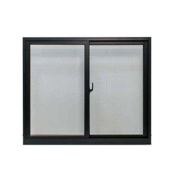 China WDMA Pvc Upvc Profile Door And Window China Manufacturer Guangzhou For Pakistan Nigeria Japan Philippines Malaysia