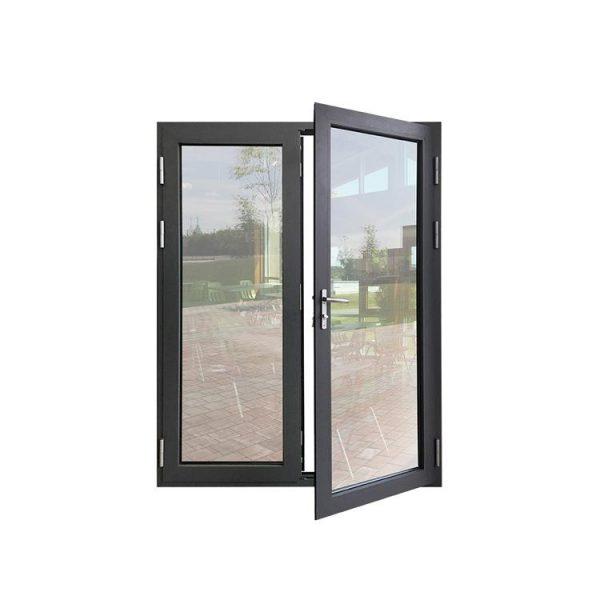 WDMA Designer Door