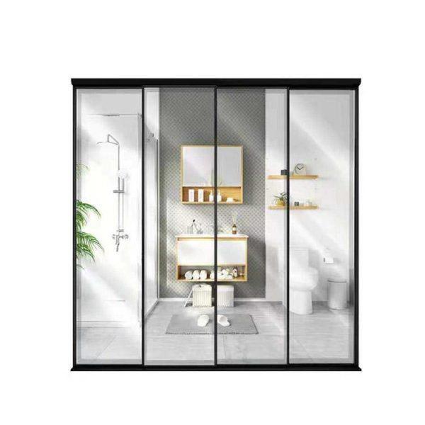 WDMA Sliding Glass Door Wholesale