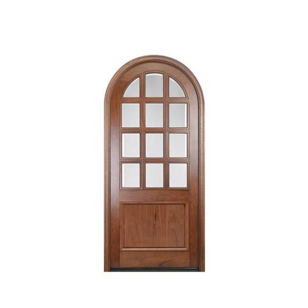 WDMA 24 x 80 exterior door