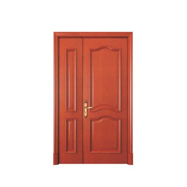 WDMA plywood door designs photos