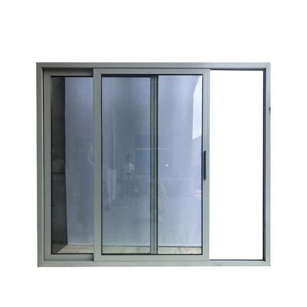 WDMA Aluminium Doors And Windows Dubai