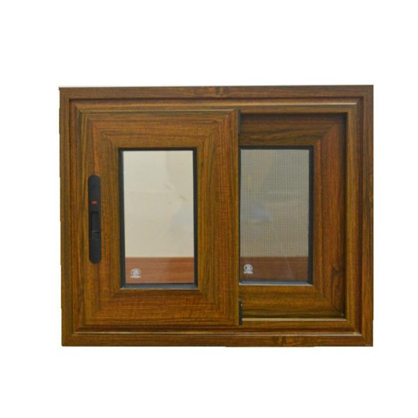 WDMA Steel Window Pictures