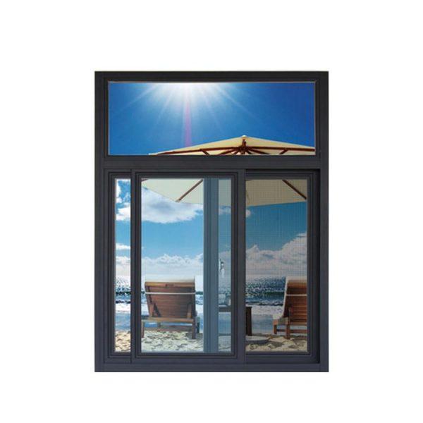 WDMA Stained Glass Window