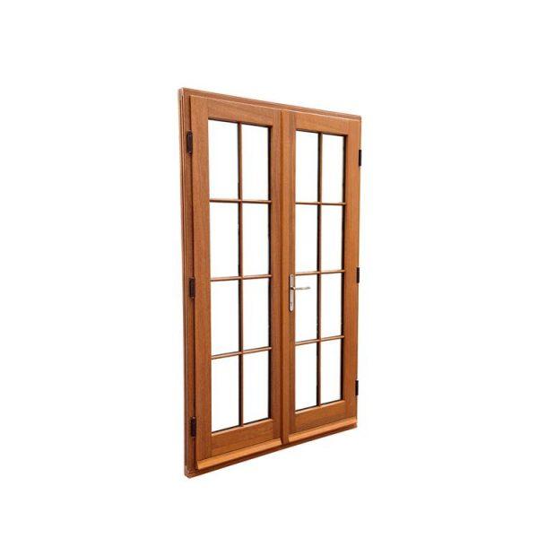 China WDMA wooden door sheet Wooden doors
