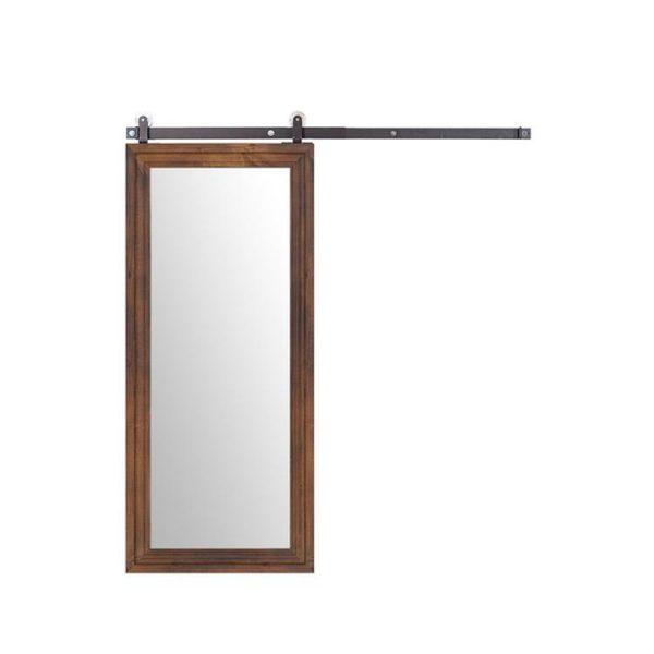 WDMA Mdf Doors Price